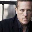 The most stylish street wanderer is back on paper. This gentleman needs no introduction. Scott Schuman is today's most popular fashion blogger, a one-man institution. 'Time' classified him as one […]