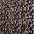 Über diese Ausstellung kann man einfach nicht schlecht schreiben, sondern nur gut oder sehr gut. Auch wenn schon der bloße Gedanke an Textilien – Wandteppiche, Läufer, Gobelins – Euch abstößt […]