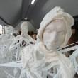 Jest w Warszawie Muzeum Sztuki Nowoczesnej. Pomimo trudności lokalowych i wielkiego obciachu związanego z zaniechaniem realizacji projektu Christiana Kereza. To muzeum jednocześnie od lat pokazuje, że muzeum to nie budynek, […]