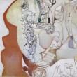 """""""Teraz jest dobry moment na przypomnienie Erny – mówi kuratorka Basia Piwowarska – na przypominanie artystów pomijanych, zapomnianych, bo pamięć jest przywracana, jest co raz więcej opracowań"""". Dwa lata temu […]"""