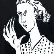 """Kto się nie dość napatrzył na Sharon Stone podczas Szczytu Noblistów w Warszawie, ma na pocieszenie całą plejadę noblistów w galerii Milano. Tyle, że bez gwiazdy """"Nagiego instynktu"""". Za to […]"""
