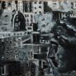 W BWA w Jeleniej Górze otwarto właśnie wystawę malarstwa Katarzyny Rotkiewicz-Szumskiej. Kto zna wcześniejsze prace artystki sytuujące się na granicy abstrakcji i figuracji, zawsze raczej w kierunku abstrakcji, zdziwi się […]