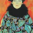 """Od secesji do dadaizmu, z przystankami na ekspresjonizm,Neue Sachlichkeit, futuryzm, kinetyzm.Wystawa""""Wiedeń Berlin, sztuka dwóch miast od Schielego do Grosza"""" to super przegląd tendencji w europejskiej sztuce od wiedeńskiego modernizmu po […]"""