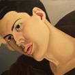 Chłopcy i mężczyźni – piękni, niewinni i niekoniecznie niewinni mają swojego portrecistę. Tomek Karabowicz wyspecjalizował się w przedstawianiu wizerunków młodzieńców. I robi to w swoim rozpoznawalnym stylu: dużo tu z […]
