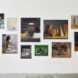 W Rastrze dwóch znanych praskich artystów z dwoma zupełnie różnymi cyklami fotografii – jednym dokumentalnym, drugim kreacyjnym. Lukáš Jasanský i Martin Polák pracują razem od niemal 30 lat i mają […]