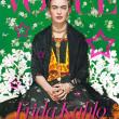 """Na pierwszym zdjęciu piękna Frida w Vogue`u, bo dawanie okładki własnej książki na jedynkę wydaje się jednak zbyt nachalne. A Frida i tak jest jedną z 14 bohaterek mojej książki""""Najpiękniejsze. […]"""