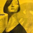 """Dzisiejsze odkrycie na wystawie w Muzeum Plakatu w Wilanowie: Anna Huskowska. Graficzka, plakacistka (studentka Henryka Tomaszewskiego), malarka, projektantka wystaw, autorka rysunków satyrycznych. Plakat do filmu """"Śmierć rowerzysty"""" to piękny pretekst […]"""