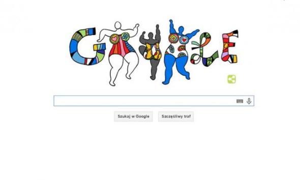 niki-google