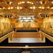 Do filharmonii w Szczecinie trzeba się wybrać na koncert, bo warunki akustyczne obu sal, symfonicznej (złotej)i kameralnej (czarnej), są tu optymalne. Poza tym, koniecznie trzeba zobaczyć architekturę i wnętrza. Nagroda […]