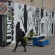 Mural przy Cafe Rozrusznik to jeszcze jeden mocny argument za tym, żeby na kawę we Wrocławiu wpaść właśnie tutaj (zamiast wpadać, fajniej zalec na dłużej…). XY czyli Anka Mierzejewska z […]
