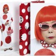 Yayoi Kusama powraca w wielkim stylu: 86-letniaJaponka została okrzyknięta przez The Art Newspaper najpopularniejszą artystką na świecie. W 2014 roku wystawę KusamyInfinite Obsession obejrzało ponad dwa miliony widzów. Jej znak […]