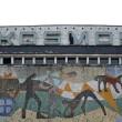 Żeby zobaczyć najnowszy zabytek Szczecina, trzeba się zapuścić na tyły nowego biurowca przy al. Wojska Polskiego. Budynek kina Kosmos powstał w 1959 roku (arch. Andrzej Korzeniowski), do rejestru zabytków trafił […]