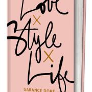 Dore_Love-Style-Life_3D