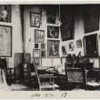 I podoba mi się i wzdragam się – wystawa prezentująca rekonstrukcję paryskiego salonu Gertrudy Stein może wzbudzać u widza skrajne odczucia, i mogą one, te odczucia,występować łącznie. Fajnie jest zobaczyć […]