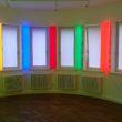 """Pojutrze ostatni dzień wystawy Leona Tarasewicza """"Światło obrazów"""" w Galerii EGO w Poznaniu. Dla każdego, kto przywykł, że sztuka Tarasewicza to rozmach i ekspresja, ta wystawa jest zaskoczeniem. Syntetyczne, czyste […]"""
