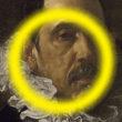 W tym tygodniu skok do Berlina był w sobotę i dla odmiany na sztukę dawną. WGemäldegalerie duża wystawaEl Siglo de Oro. Die Ära Velázquez. 135 dzieł sztuki hiszpańskiego malarstwa i […]