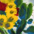 Po secie wpisów o dizajnie trochę malarstwa. Wystawa w berlińskimBrücke Museum jest jak znalazł na jesień, zimę. Akwarele Emila Nolde iKarla Schmidta-Rottluffa kwitną egzotycznymi roślinami, eksplodują kolorem, po prostu – […]