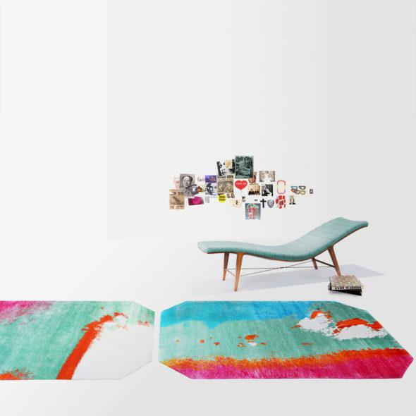 henzel-studio-andy-warhol-interior-maquette-103-106-sqw