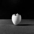 Dzisiaj dużo do poczytania, trochę do pooglądania. Wywiad z fotografem Ryszardem Horowitzem, przejażdżka od Krakowa po Nowy Jork, i zaproszenie na wystawę. Mówi pan, że zdjęcia przywracają pamięć. I nie […]