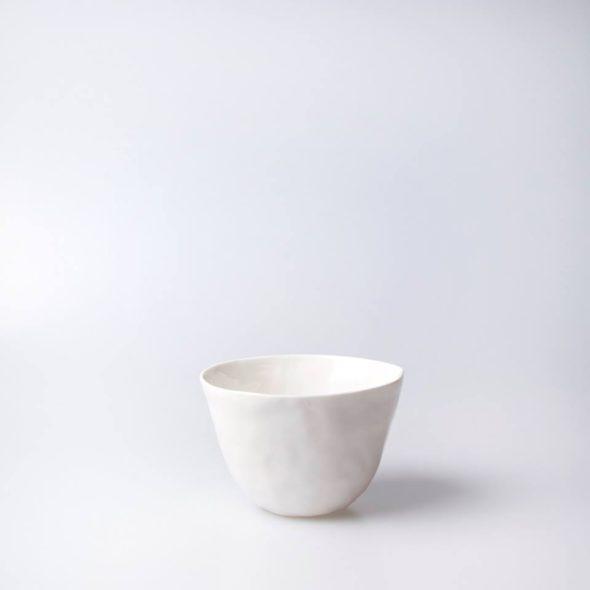 Cud porcelany