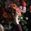 """Czekałam na wystawę """"Kwiaty polskie"""" nie tyle z miłości do poematu Tuwima, co z ciekawości cudów, które na tę wystawę wyczarowują świetni polscy floryści:Dorota Kwiotek, Joanna Rospondek, Zygmunt Sieradzan, oraz […]"""