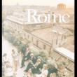 Dla tych, którym wiosna w powietrzu i Pałac Kultury w słońcu nie wystarczą, dodatkowa dawka piękna w postaci rzymskich wakacji.