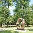 """Idealna pogoda na wizytę w Centrum Rzeźby Polskiej w Orońsku. Piknik z widokiem na rzeźbyHenry'ego Moore'a jest warty polecenia. Wystawa """"Moc natury. Henry Moore w Polsce"""" potrwa do 9 września […]"""