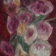 Kto widział ostatnie wystawy Katarzyny Rotkiewicz-Szumskiej (Abraham Ostrzegaw Zachęcie wiosną 2017 czy wspólna z Katarzyną KozyrąTwarze/Faces w Muzeum Narodowym w Szczecinie wiosną tego roku), ten wie, że po artystce można […]