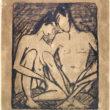 Otto Müller – świetny malarz, jeszcze lepszy grafik. A do tego pedagog, mentor, mistrz, który wywarł wpływ na wielu artystów (nawet na Jana Cybisa, co było dla nas sporym zaskoczeniem). […]