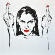 Odkąd w 2010 roku ponad 750 ludzi ustawiło się w kolejce do nowojorskiego Muzeum Sztuki Nowoczesnej, by wziąć udział w trwającym 700 godzin performansie Mariny Abramović – usiąść naprzeciw niej […]