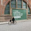 Słowa Warhola niby banalne, a jakie prawdziwe! Bierzemy je sobie do serca jako motto na dziś i na zawsze. Do Malmö i Kopenhagi pojechaliśmy na festiwal fotografii. Andy Warhol trafił […]