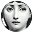 Najsłynniejszą twarzą światowego dizajnu jest diva operowa Lina Cavalieri! Gwiazda sceny od Paryża po Nowy Jork. Ulubienica prasy fin de siecl′u, co raz to dostarczała publiczności rozrywki w postaci luksusowego […]