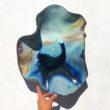 Boskie ochłodzenie sprawia, że z przyjemnością myślimy o tropikach. Znacie ceramikę Mua Studios? Za naczyniami inspirowanymi naturą i serferską falą stoi Katia Romanowska. Zachwyt od pierwszego wejrzenia! foty Mua Studios […]