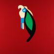Mija rok od chwili, kiedy zobaczyliśmy kolaże Daniela Zarewicza. Jeśli znacie Zarewicza filozofa, wyznawcę mądrości straogreckich mędrców, to poznajcie Zarewicza malarza i twórcę wycinanek. Jego kolaże uwiodły nas formą, kolorem, […]