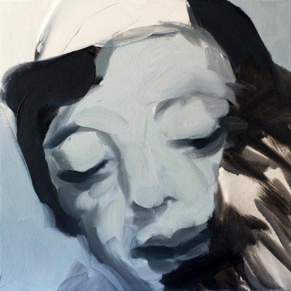 Sztuka kobiet