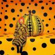 Retrospektywna wystawa Yayoli Kusamy w Martin Gropius Bau to miał być nasz kulturalny gwóźdź programu tego lata, ale niestety nie ma już na nią biletów!! Możemy sobie tylko pluć w […]