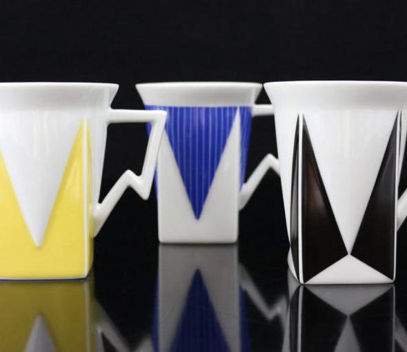 Kawa kubistów